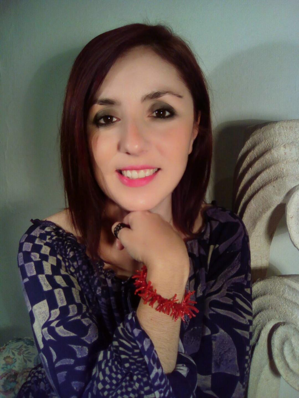 Sabrina Ghiddi Calendario.Reading At Tiffany S Blogtour La Cercatrice Di Corallo