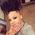 I am a lady- US based Nigerian lesbian, Nneka Onuorah, warns people