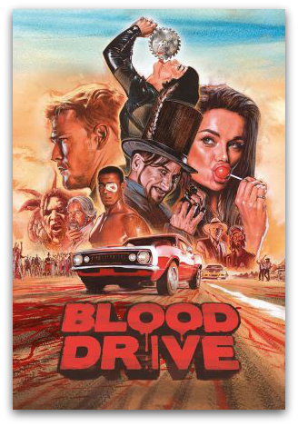 poster-blood-drive-serie-syfy