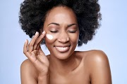 Boost Your Skin Complexion: 6 Natural Blood Purifier Treatment For  Skin Complexion Enhancement