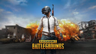 PUBG-Mobile-Lag-Issue-To-be-fixed-In-This-Month
