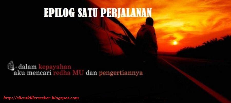 Tetap dalam Jiwa serta Tetap dalam Hati, Mio S Tetap Untukmu