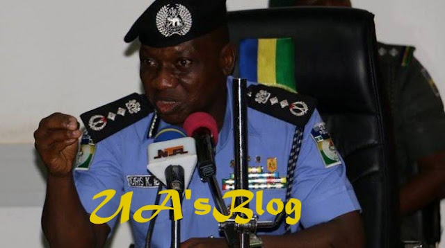 Police keep mum on withdrawal of VIPs' escorts as deadline expires