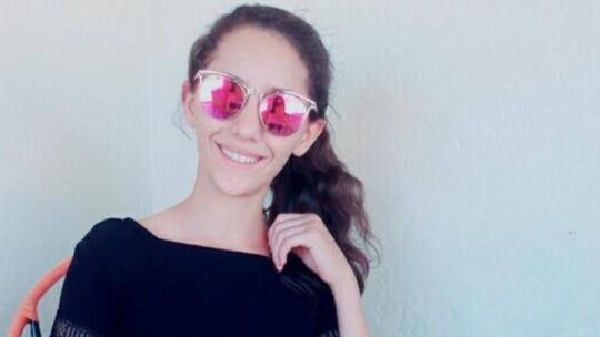 Garota de 15 anos morre depois de cair de cavalo em Acopiara, no Ceará