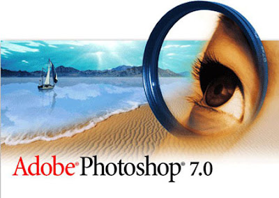 Adobe Photoshop 7.0 Free Download Full Version