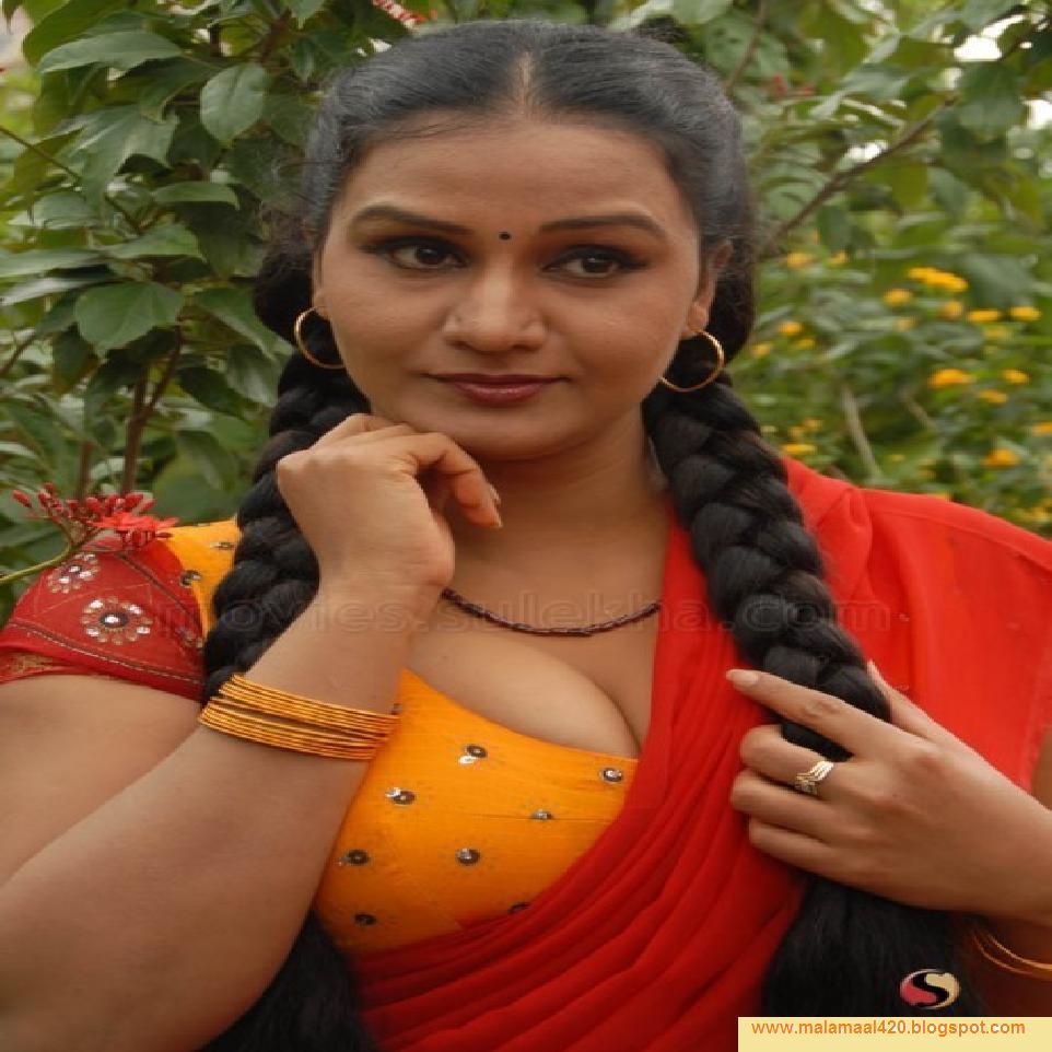 Hot Sexy Mallu Pics