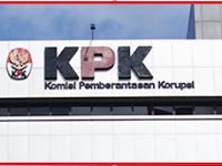 Sejarah Berdirinya Dan Alur Perjalanan KPK Dalam Memberantas Koruptor (Sejarah Singkat)