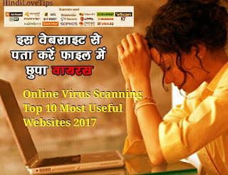 the-most-useful-websites