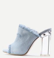 http://fr.shein.com/Raw-Trim-Denim-Block-Heeled-Sandals-p-363974-cat-1751.html