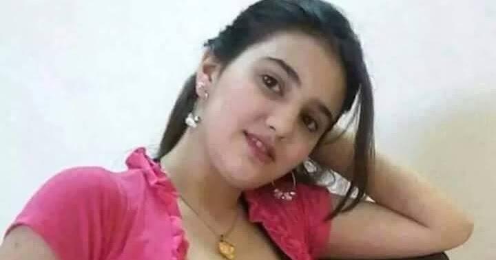 bhabhi ko chuda
