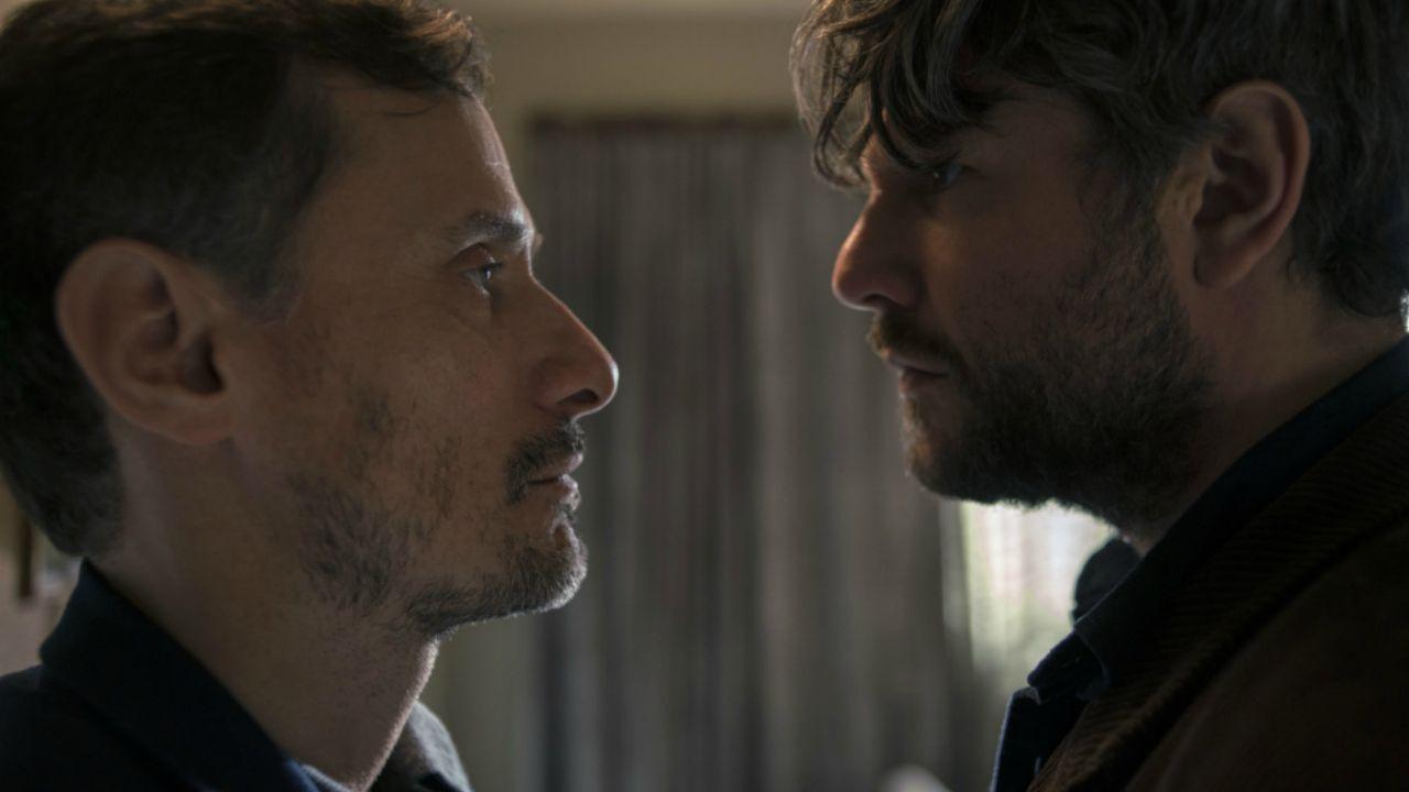 Série para o Netflix, O Mecanismo, de José Padilha, ganha novo trailer