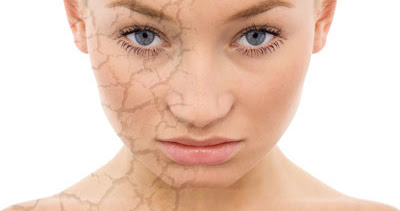 7 Bad Habits that Can Ruin Your Skin