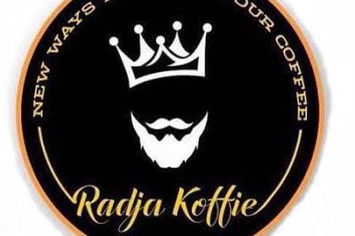 Lowongan Radja Koffie Pekanbaru Maret 2018