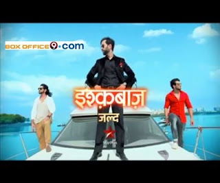 Ishqbaaz Hindi Serial Full Episode on Online Youtube Star Plus Tv