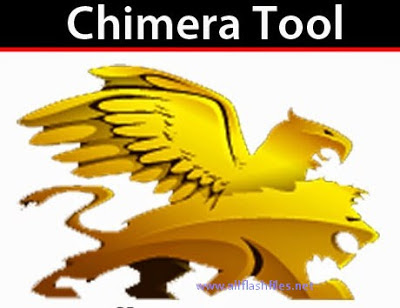 Chimera Tool Latest Version 13 52 1111 Free Download Latest Update