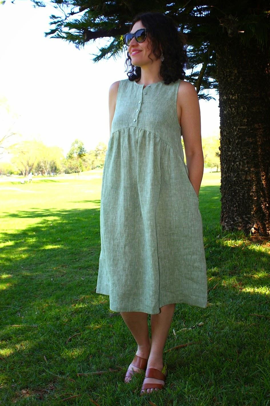 Sew Tessuti Blog Sewing Tips Amp Tutorials New Fabrics
