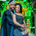 """""""I Never Wanted To Marry An Entertainer, But Adesua Struck me"""" Banky W Reveals Why He Married His Boo (Details)"""