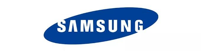Software (Flash) para Celulares e Smartphones Samsung