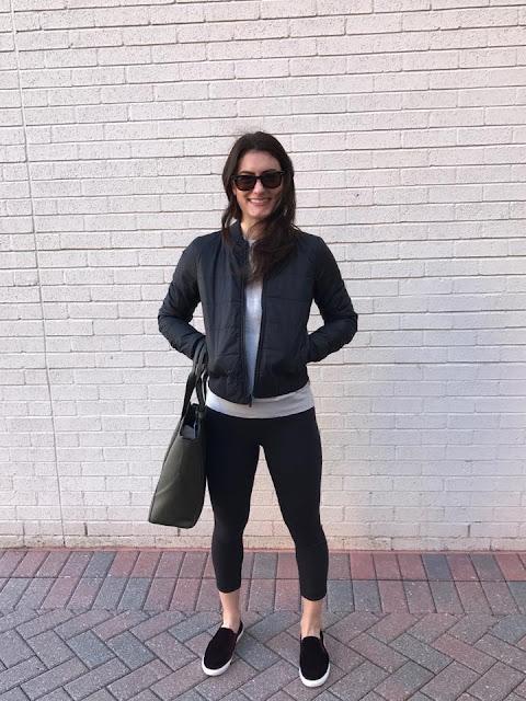 lululemon  non-stop-bomber-jacket