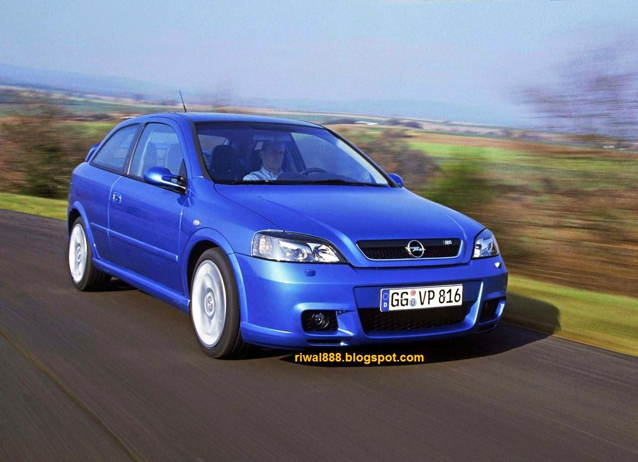 2002 opel astra g opc 2 0 turbo with 147 kw 200 hp and. Black Bedroom Furniture Sets. Home Design Ideas