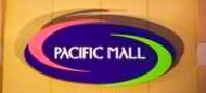Pacific Mall Legazpi Cinema