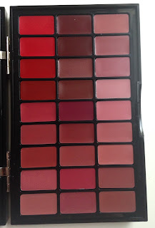 Artist Palette for Lips by Bobbi Brown