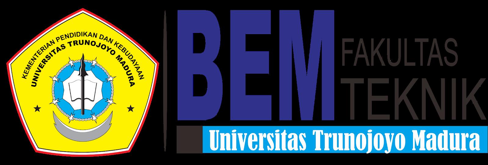 BEM-FT 2021