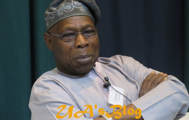 Obasanjo's Third Force Coalition Set To Acquire Political Party Status