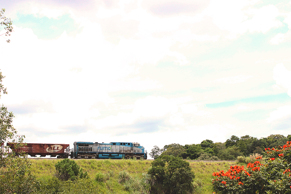 trem-indaiatuba