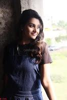 Priya Bhavani Shankar (6).JPG