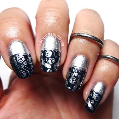 Torque It! Nails