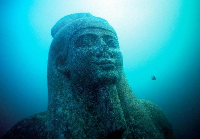 http://portal12.bg/files/Image/news2016/egypet-heraklion/egipet-zlato.jpg