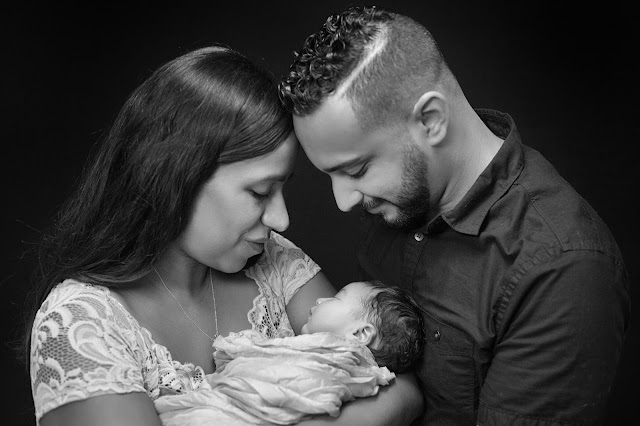Image Maximum Photography, Newborn Miami Photographers