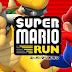 Super Mario Run tem data de lançamento anunciada para usuários Android