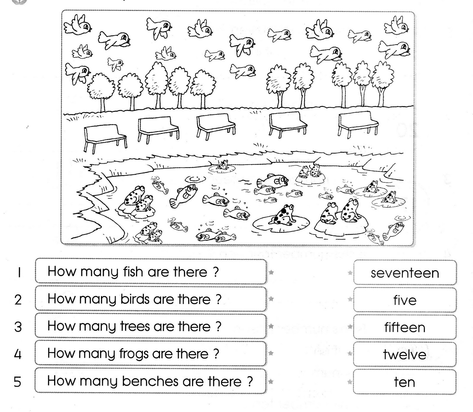 Blog Foonglengwong Worksheet Topic 3 Counting Is Fun