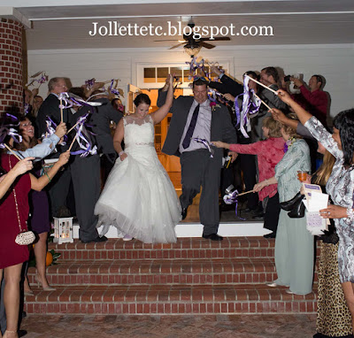 Zoe and Jason wedding 2013 https://jollettetc.blogspot.com