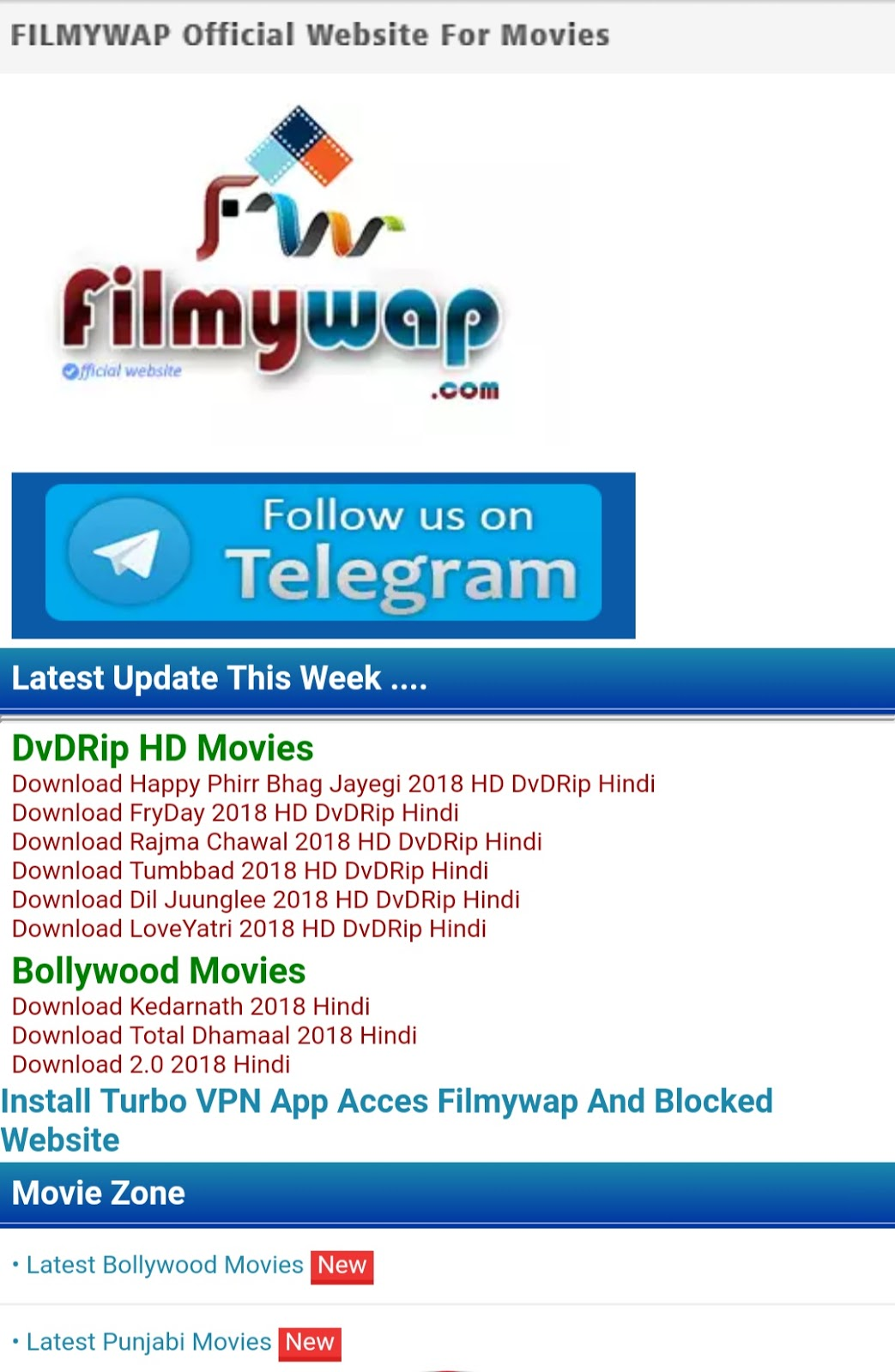 kedarnath full movie watch online free hd filmywap