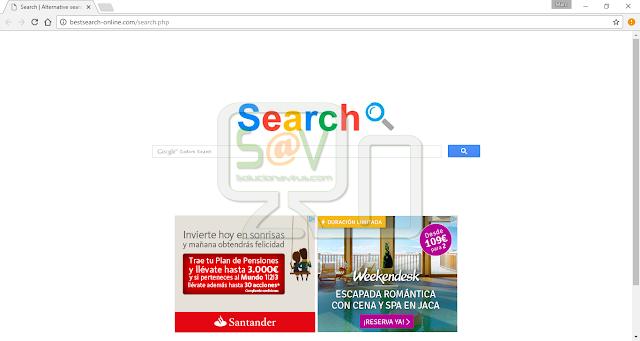 Bestsearch-online.com (Hijacker)