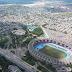 Barranquilla convoca a Shakira, Sofía Vergara y Edgar Rentería para sus Juegos del 2018