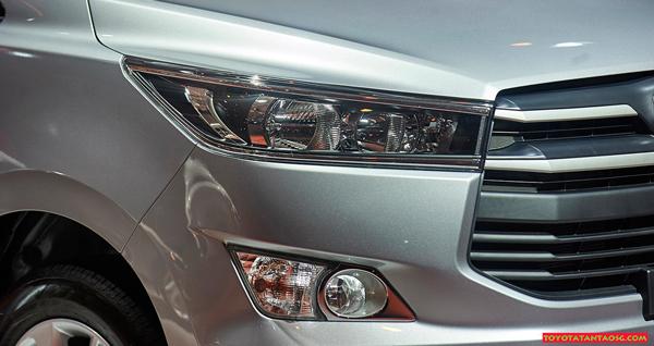 gia xe Innova 7 cho mau 2018 - 2019 anh 12