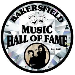 Bakersfield Music Hall Of Fame To Induct First Group