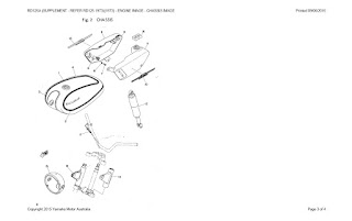 Polaris Scrambler 50 Wiring Schematic additionally  on kazuma raptor 50cc atv wiring diagram