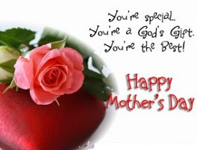 happy-mother's-day-quotes-images