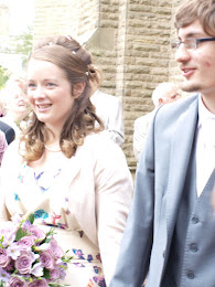 Mr and Mrs W