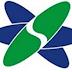 Lowongan Kerja di PT. Pratama Abadi Santoso - Penempatan Tegal, Pekalongan, Purwokerto, Semarang, Solo