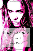 http://twogirlsandbooks.blogspot.fr/2016/01/les-velazquez-integrale-tome-1_11.html