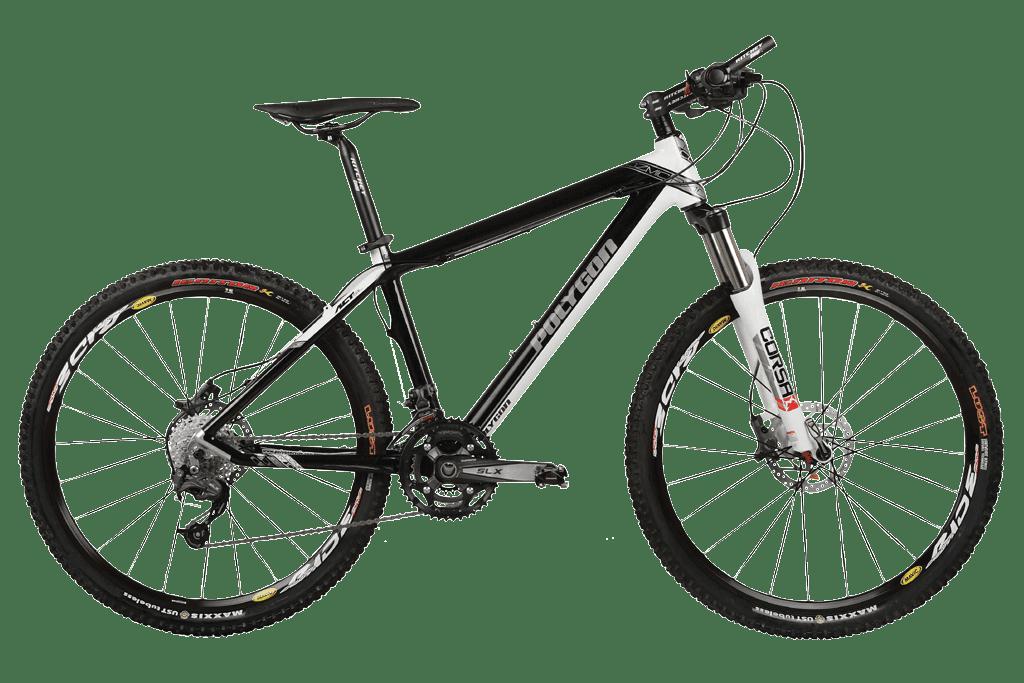 Harga Sepeda Polygon - Jenis Sepeda Gunung