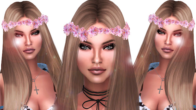 http://www.moongalaxysims.com/2017/07/the-sims-4-festival-girl.html