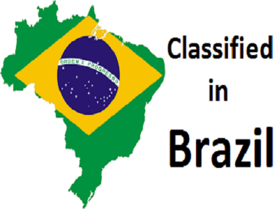 Best Free Classified Sites List in Brazil | Web World