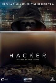 Film Hacker 2016